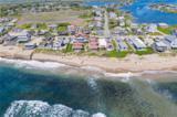955 Matunuck Beach Road - Photo 3