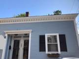 157 Prospect Hill Street - Photo 21