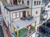 433 Thames Street - Photo 28