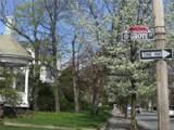 54 Grove Street - Photo 2
