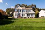 371 Sleepy Hollow Farm Road - Photo 1