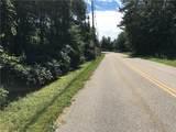 5 Narragansett Road - Photo 2