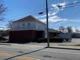 955 West Shore Road - Photo 1