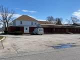 955 West Shore Road - Photo 2