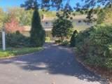 140 Howland Road - Photo 2