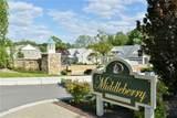 26 Middleberry Lane - Photo 5