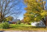 544 Greenville Avenue - Photo 34