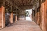 544 Greenville Avenue - Photo 37