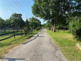 648 Snake Hill Road - Photo 3