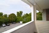 673 Metacom Avenue - Photo 14