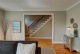 201 Hunting Hill Drive - Photo 17