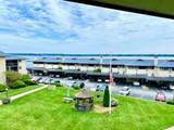 400 Narragansett Parkway - Photo 10