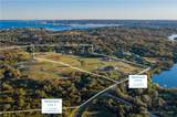 339 Ocean (Proposed Lot B) Avenue - Photo 41