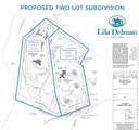 339 Ocean (Proposed Lot B) Avenue - Photo 43