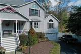 58 Ashaway Road - Photo 46