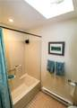 3 Annanias Avenue - Photo 20
