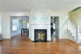 253 Canfield Avenue - Photo 10