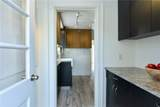 253 Canfield Avenue - Photo 11