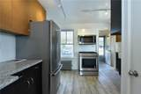 253 Canfield Avenue - Photo 13