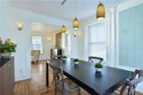 253 Canfield Avenue - Photo 15