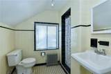 253 Canfield Avenue - Photo 17