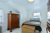 253 Canfield Avenue - Photo 21