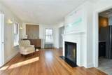 253 Canfield Avenue - Photo 8