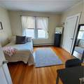 61 Pembroke Avenue - Photo 10