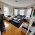 61 Pembroke Avenue - Photo 4
