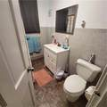 61 Pembroke Avenue - Photo 7