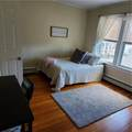 61 Pembroke Avenue - Photo 9