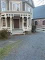 135 Pelham Street - Photo 3