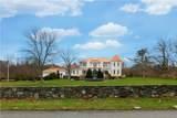 10 Ridge Road - Photo 47