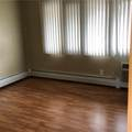 400 Narragansett Parkway - Photo 29