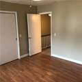 400 Narragansett Parkway - Photo 30