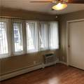400 Narragansett Parkway - Photo 31