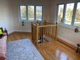 72 Weekapaug Road - Photo 17