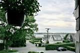 152 Tuckerman Avenue - Photo 10
