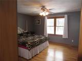 41 Howard Avenue - Photo 13