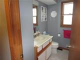 41 Howard Avenue - Photo 16