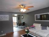 41 Howard Avenue - Photo 9