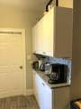 332 Williams Street - Photo 7