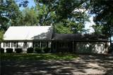 194 Whaley Hollow Road - Photo 1