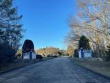 20 Castle Rock Drive - Photo 19