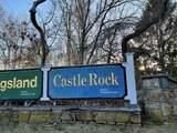 20 Castle Rock Drive - Photo 20
