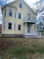 1516 Douglas Avenue - Photo 3