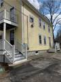 1516 Douglas Avenue - Photo 6
