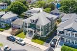 2 Newport Avenue - Photo 2