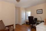 492 Middle Highway - Photo 23