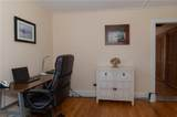 492 Middle Highway - Photo 24